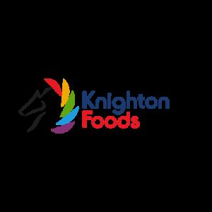 Knighton Foods