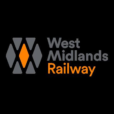 Abellio West Midlands Railway