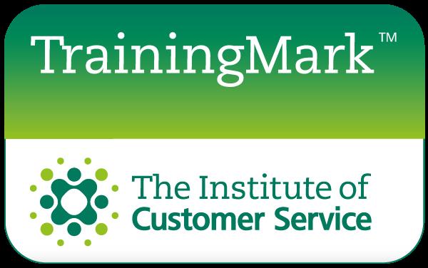 TrainingMark