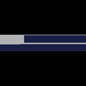 Brewin Dolphin