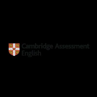 cambridge-english