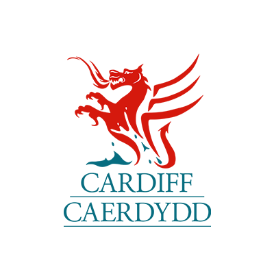 cardiff-council