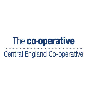 co-op-central-england