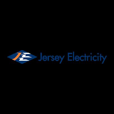 Jersey-electricity