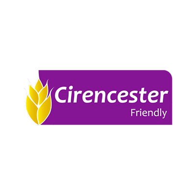 Cirencester-friendly