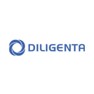 Dilgenta
