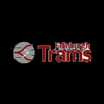 Edinburgh-Trams