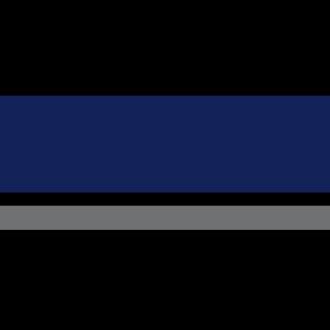 Elm-Group
