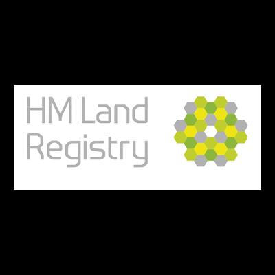 HM-Land-Registry