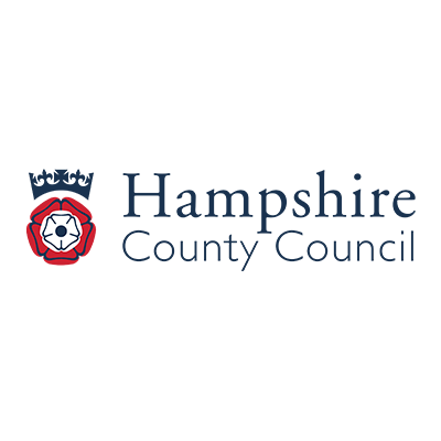 Hampshire-CC