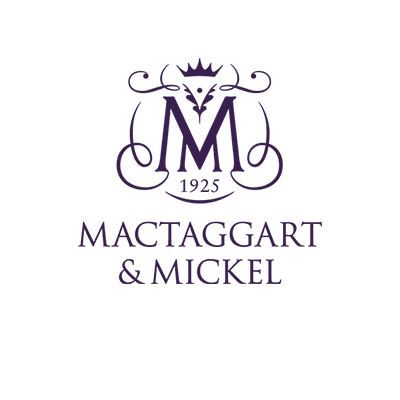 MacTaggart and Mickel