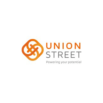 Union-Street