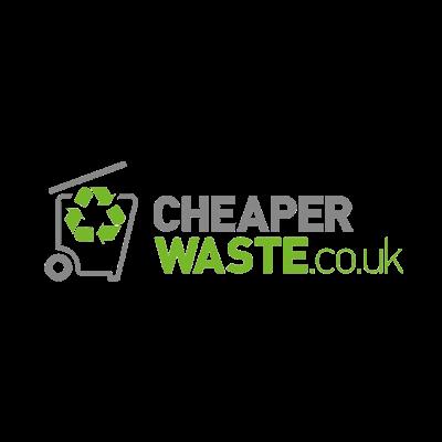 cheaperwaste