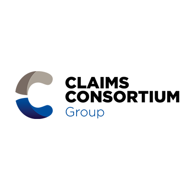 claims-consortium-group