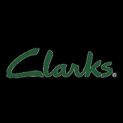 Clarks International