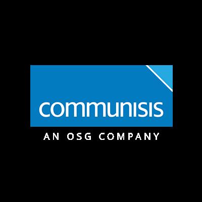 communisis