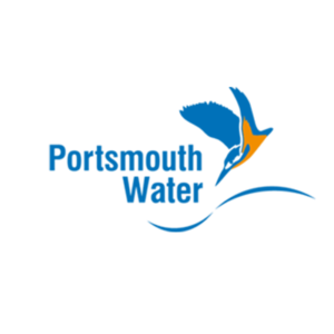 Portsmouth-water
