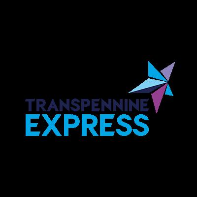 transpennine-express